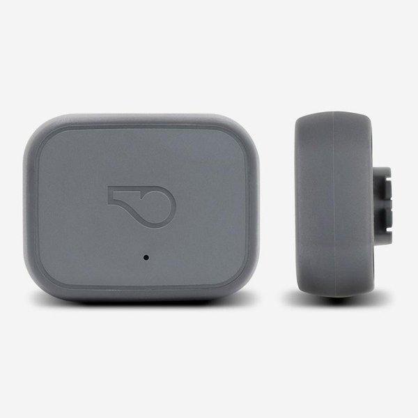 Whistle 3 Smart Tracker