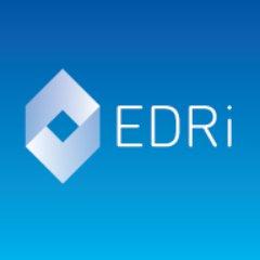 EDRI.png