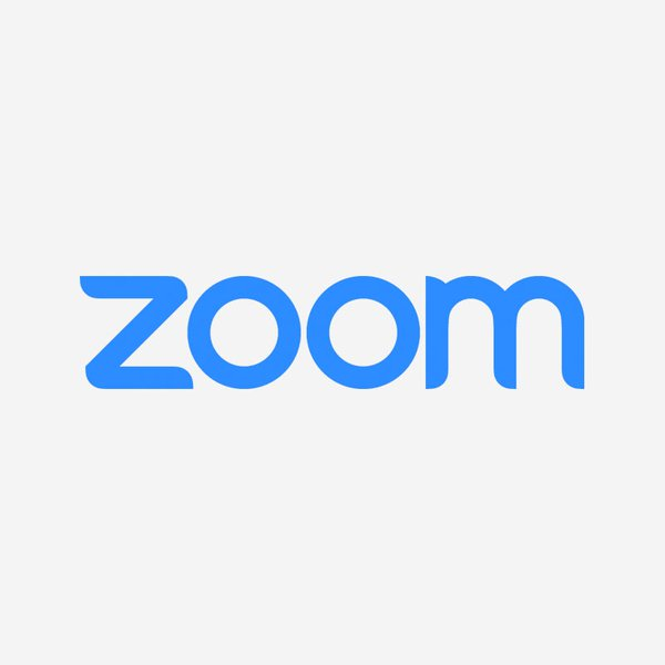 link to Zoom